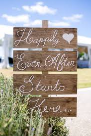 best 25 happily ever after ideas on pinterest happily ever Wedding Messages Happily Ever After new zealand wedding from sutherland kovach studio wedding message happy ever after