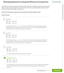 Multiple Questions Test How To Practice With Our Multiple Choice Questions Article