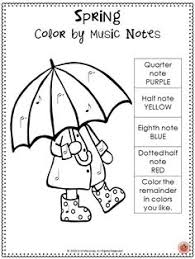 16db09f2f774d65e61cde31e2bc9902f music teachers music classroom music worksheets music math 004 this site has a ton of music on music literacy worksheets