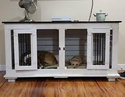 Wood dog crates furniture Metal Dog Custom Indoor Kennel Furniture For You Dogpets Home Of The Ritzkennelton Ateeinfo Amazoncom Custom Indoor Kennel Furniture For You Dogpets Home Of