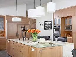 kitchen lighting fixture. Get Quotations · Kitchen Lighting Fixtures I Decorative Fixture