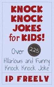 Small Picture buy kids jokes 100 zombie jokes for kids zombie jokes jokes cute