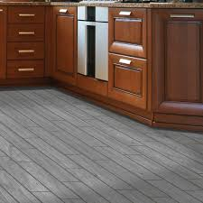 snapstone weathered grey 6 in x 24 in porcelain floor tile 5 sq ft case gray weathered grey