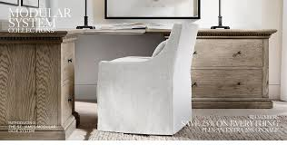 Image Ideas Shop Home Office Modular System Collections Great Southwest Furniture Design Inc Modular Office Systems Rh