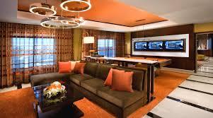 One Bedroom Suites In Las Vegas Las Vegas Suites Hotel32 One Bedroom Penthouse Monte Carlo