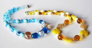 AYAHODA Handmade, Designed, <b>High Quality</b>, Czech <b>Real Glass</b> ...