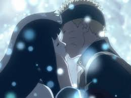 That is proof that Naruto has all the time liked Hinata and never Sakura -  Memes Random