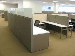 office cubicles walls. Office Cubicle Glass Walls Image Of Elegant Decorating Cubicles I