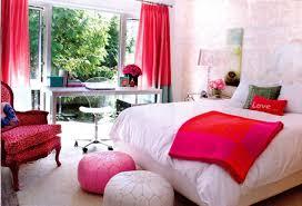 Ladies Bedroom Chair Beauty Girls Bedroom Wallpaper Ideas 1280x1043