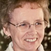 Obituary | Sister Bernadette Ries, O.P. of Sinsinawa, Wisconsin ...