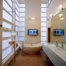 bathroom modern lighting. the modern bathroom light fixtures lighting