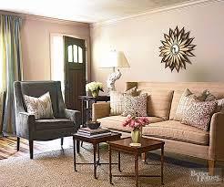 terrific small living room. Terrific Small Living Room End Tables Portrait