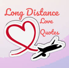 Long Distance Love Quotes Home Facebook