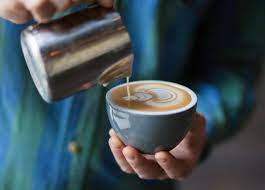 425 free images of coffee foam. Selecting The Best Milk For Coffee Foam Latte Art Perfect Daily Grind