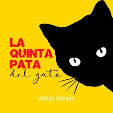 La quinta pata del gato - Las Voces de la Radio