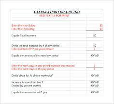 Salary Paycheck Calculator Rome Fontanacountryinn Com