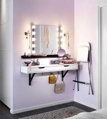 Best 25+ Diy Makeup Vanity Ideas On Pinterest | Diy Makeup Vanity Small  Makeup Vanity Table