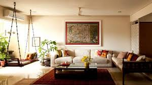 White blue green yellow choose light colors over the darker ones. Top 10 Importatnt Vastu Shastra Ideas For Your Living Room