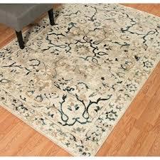 sphinx infinity area rugs home linen rug x on