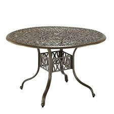 42 round dining table inch round dining table 42 round glass dining table sets