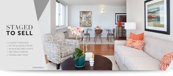 Rent Furniture For Office Home  Events AFR Furniture Rental - Bobs furniture milford ct