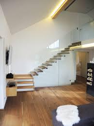 Moderne häuser mit preisen grundrisse alle anbieter top service & beratung jetzt ins traumhaus. Freitragende Treppe Wendl Metall Design Technik Gmbh