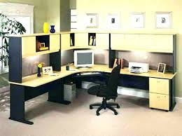 home office computer workstation. Beautiful Home Computer Desk Furniture For Home Office  Workstation