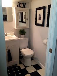 bathroom decorating ideas on a budget pinterest. bathroom:amazing bathroom decorating ideas on a budget pinterest h