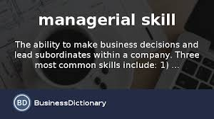 Key Skills Meaning Key Skills Definition Serpto Carpentersdaughter Co
