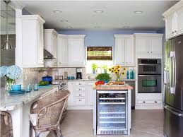 Coastal Kitchen The Amazing Coastal Kitchen Designs