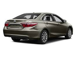 toyota camry 2016 le. 2016 toyota camry le in new york ny toyota of manhattan camry le