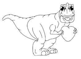 Small Picture 149 best Kids Colouring Pages images on Pinterest Kids colouring