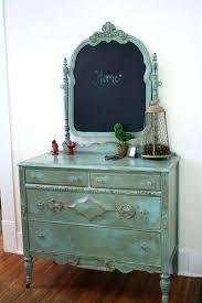 vintage vanity dresser with mirror vintage dresser with mirror photo 6 of 9 antique dresser mirror vintage vanity dresser with mirror