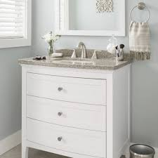ingenious inspiration ideas 18 depth bathroom vanity remodel narrow throughout decorations 3