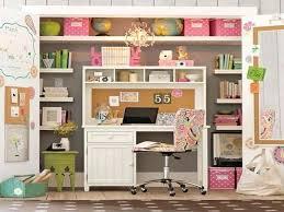 Office closet organization ideas Room Photos Home Office Closet Organization Ideas Desk Design Evohairco Photos Home Office Closet Organization Ideas Desk Design Evohairco