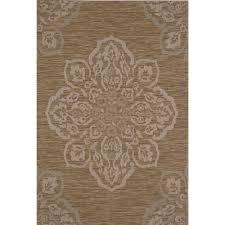 target carpets rugs home depot design