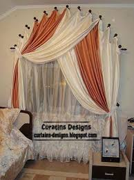 curtains for bedroom windows with designs. Unique Designs Arched Windows Curtain Designs Ideas For Bedroom Bedroom Windows Curtains  For Home To Windows With Designs Pinterest