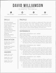 Etsy Resume Template Amazing 28 Etsy Resume TemplatesTo Get You Started Taste Of Wander