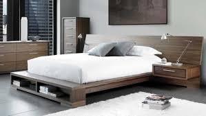 swedish bedroom furniture. Modren Furniture Amazing Swedish Modern With Contemporary Scandinavian Canada Rpxov  Bedroom Decoration Furniture Inside S