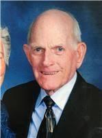 H.F. Harper Obituary (2018) - Panama City News Herald