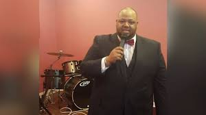 North Lawndale pastor Clarence Smith charged with stealing money from state  food program for needy children - ABC7 Chicago