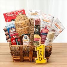 zabars gift baskets