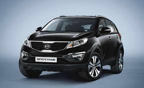 new car release dates 2016Kia Sportage Release Date 2017 Price Release date Review Specs