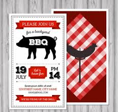 Bbq Fundraiser Flyer Bbq Fundraiser Flyer Template 31 Bbq Flyer Templates Psd Vector Eps