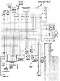 suzuki sv650 sv650s tips & tricks Fuse Box Diagram at Sv650 Fuse Box Under Rear Sea