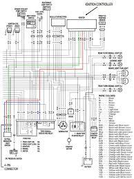 wiring diagram for suzuki savage 650 wiring diagram savage 650 wiring diagram wiring diagrams bestsuzuki sv 650 wiring diagram trusted wiring diagram online suzuki