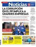 MUJERES PROSTITUTAS DESNUDAS LUPAS PARA LEER EN EL CORTE INGLES