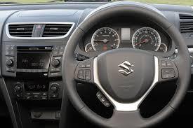 Index of /sysadmin/Mga Vehicle Images