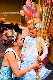 best children beauty pageants images pageants get your fun bright colorful good luck pageant balloon bouquets at universal royaltyacircreg