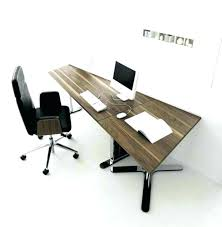 furniture office desks. High End Office Supply Various Furniture Home Desk Chairs Desks
